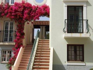 Trendy Vilamoura Apartments
