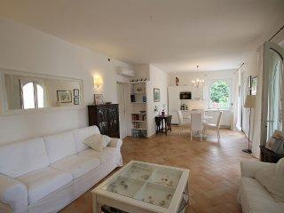 Villa Fenice - appartamento Il Cormorano, Porto Ercole