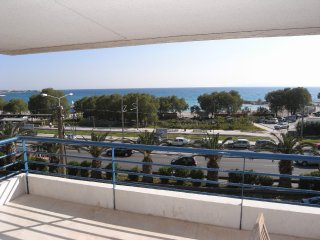 Athens Alimos seaside 3 Bedroom apartment to let