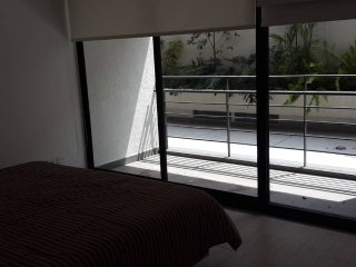Best suite in Quito