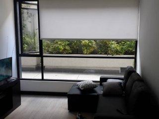 Best suite in Quito