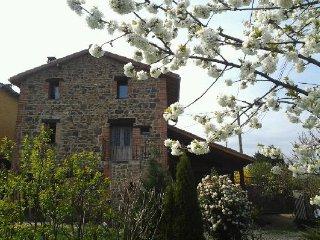 Petite maison d'hôtes en Coteaux du Lyonnais !, Savigny