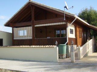 Villa Sonnenschein, Elche