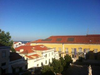 Bespokelisbon, Lisbon