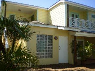VIlla Florie appartement d'1 chambre 5 min centre