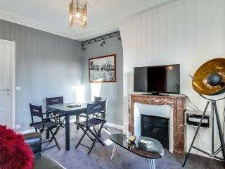 Sweet Inn Apartments Paris- St Germain V
