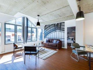Sweet Inn Apartments Paris - Milan VI