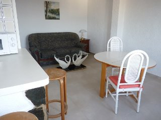 LOCATION APPARTEMENT B, Roses