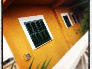 Apartamento planta Baja en Sa Rapita, Mallorca,, Sant Carles de la Ràpita