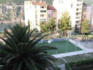 Apartment Ivana, Mokosica