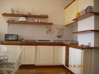 Appartamento Olbia Porto San Paolo Sardegna