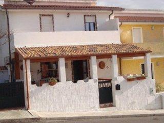 appartamento, Magomadas