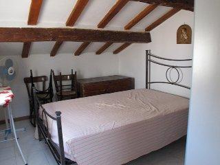 PIACEVOLE SOGGIORNO, Porto Recanati