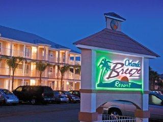 Orlando Breeze Lux. Resort Dec.23-30, $1,299/Week!, Davenport