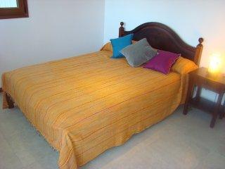 Apartamentos Cardinal Bariloche, San Carlos de Bariloche
