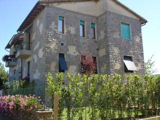 Casa del Cirica, Gaiole in Chianti