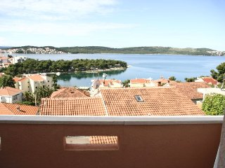 Apartments Gucanin - perfect for family holiday