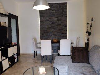 Clean & Cousy appartamento Milano