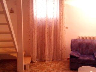 Tricase Centro Appartamentino