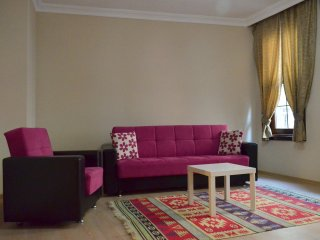 Kiraz house, Bursa