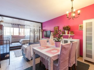 Your Cosy Holiday Home at Vilamoura