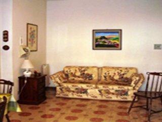 Casa Claudia, Chianciano Terme