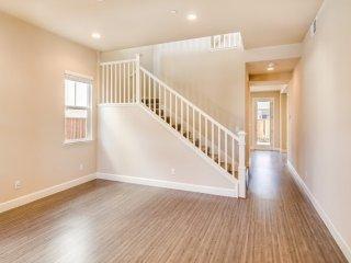 Amazing 4 Bedroom House!, Milpitas