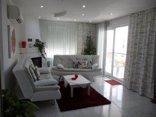 Ferienwohnung ab 360€ für Langzeitmieter, Alanya