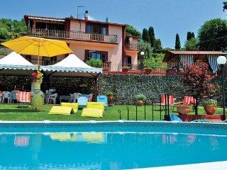 Casa vacanze  La Cupoletta, Trevignano Romano