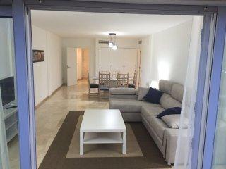 Apartamento Almar, Port d'Andratx