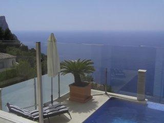 Villa Sunset, Port d'Andratx
