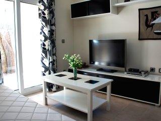 Apartamento para 2-3 personas al lado de la playa, Canyamel