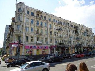 Palace of Sport, Arena City, Kiev