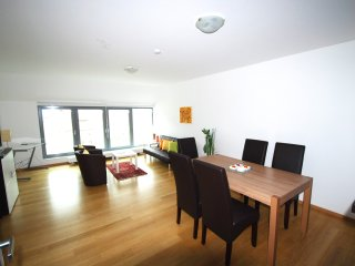 2 Bedroom Apartment next to Operahouse-