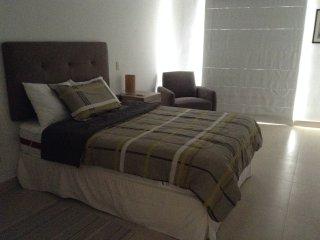 Apartamento en Piura Peru