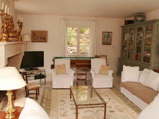 Belle Bastide en Provence, Callian