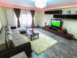 OldCity Luxury, Bucharest