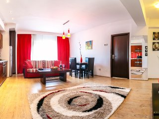 Phenice Apartment 2 rooms, Bucharest