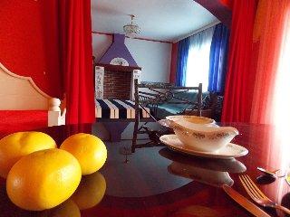 Apartments Benak Zadar