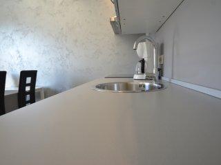 Mila & Renato House - Apartment A2+2, Rovinj