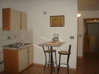 Mila & Renato House-Studio 2, Rovinj