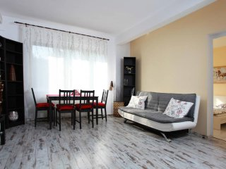 Raya Maisonette - Central & Cozy - Top location, next to Vitosha blvd