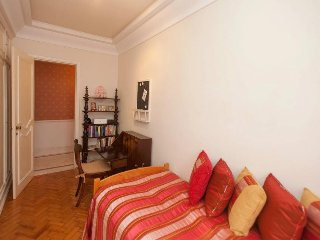 Top quality appartment in Amoreiras, Lisboa