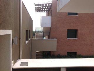 Residence San Lorenzo- apt n.4