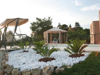 Residence San Lorenzo- n.8 apt, Desenzano del Garda