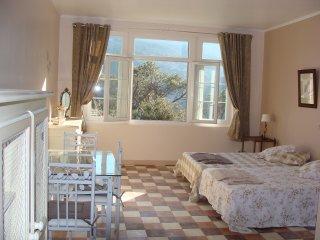 Studio de charme dans le Cap Corse S5****