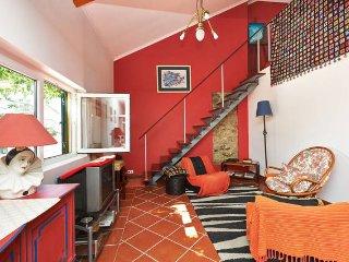 CROCOS' HOUSE - Casa de Campo