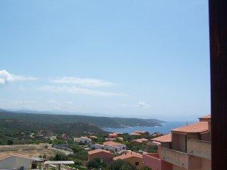 Casa vacanza - Marina di Arbus 1