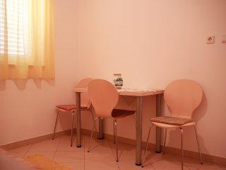 Studio Apartman A2