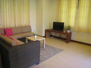 1 Big bedroom Garden Villa, Ko Samui